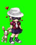 clummssygurl10's avatar