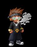DMX9514's avatar
