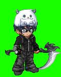 FallenLight262's avatar