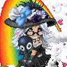 loveltstone's avatar
