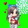 heaven_angel_97-2nd's avatar