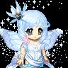 Queen Deli's avatar