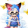 I AM ALICE!'s avatar