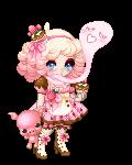 Princess May2's avatar