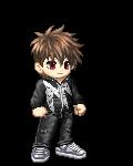 ForgotMyEmail's avatar
