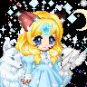 XxMultiRainxX's avatar