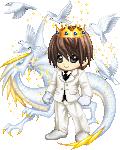 King Haos