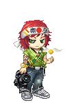 the_jenr's avatar