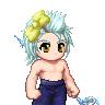 -Mikis Magick-'s avatar