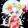 Bluey-chan's avatar