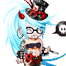 Love-vs-Hate's avatar