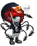 lazieee's avatar