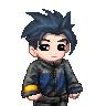yoshi of earth's avatar