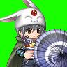 Yan Exe's avatar