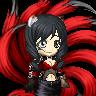 Lorynia's avatar