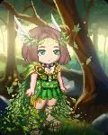 Elchwald's avatar