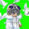 xII_Abacus_IIx's avatar