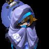 Toxic_BooBoo's avatar