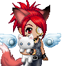 Einalem Naitsabes's avatar