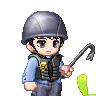 Pyro_Thermal's avatar