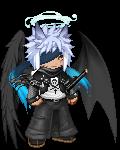II_Shadow KuSh_II's avatar