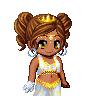 Prettyprincessb1's avatar