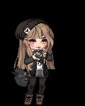 My Deadly Secret's avatar