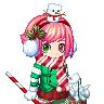 Hikari Mi's avatar