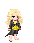 mewtikiti's avatar
