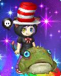 slothluva's avatar