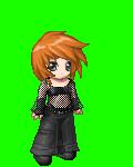 Gothic_blood_devil's avatar