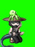 URGODSPAZZ's avatar