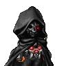FIREGOD57's avatar