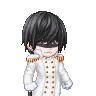 nerdygoth's avatar