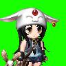 evangelion2816's avatar