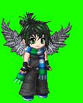 Like-Those-Birds's avatar