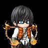 ShockwavexiX's avatar