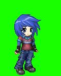 LittleDree3's avatar