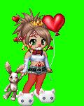 sexyyyygirl1206's avatar
