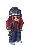 creepy_Alice's avatar