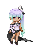 kiko_kagome2845's avatar