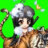 chibi_viki's avatar