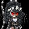 -MaliciousMinty-'s avatar