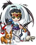 Lady_Death_Dragon