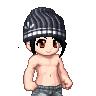 Dark_x_Student's avatar