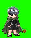 Lun_jai's avatar