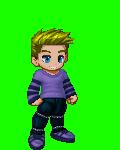 I Am nuuuu's avatar