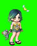 Lela867's avatar