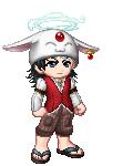 ALuCaRd_011's avatar