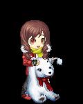 PositiveOutlook's avatar